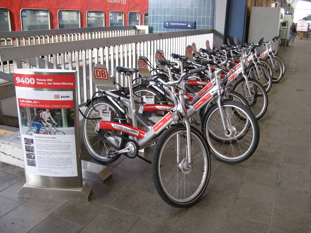 Rent bicycles by the day Motor cycle rentals
