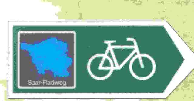 Bicycle Ride Along the Saar and Moselle Rivers